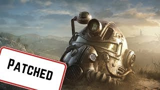 Patched #61 - Our Best & Worst Gaming Buys