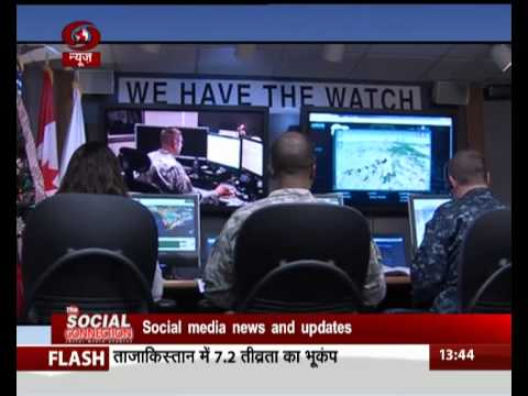 YouTube opens video production in India & other social media news