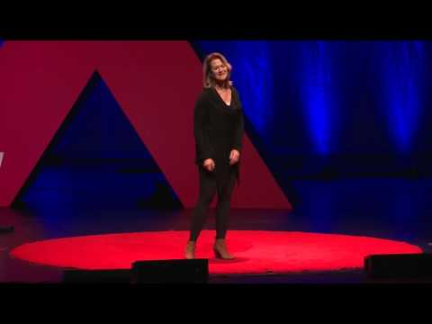 Happiness by design | Ellen Petry Leanse | TEDxBerkeley