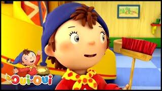 Oui Oui Officiel | Bonne anniversaire Mirou ⭐️Oui Oui Francais ⭐️Dessin Anime Complet En Francais streaming