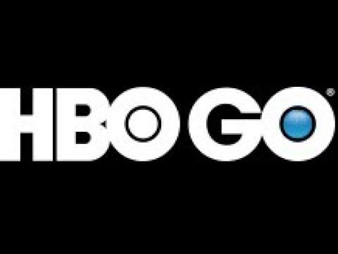 HBO GO DE GRAÇA PARA SEMPRE!!!
