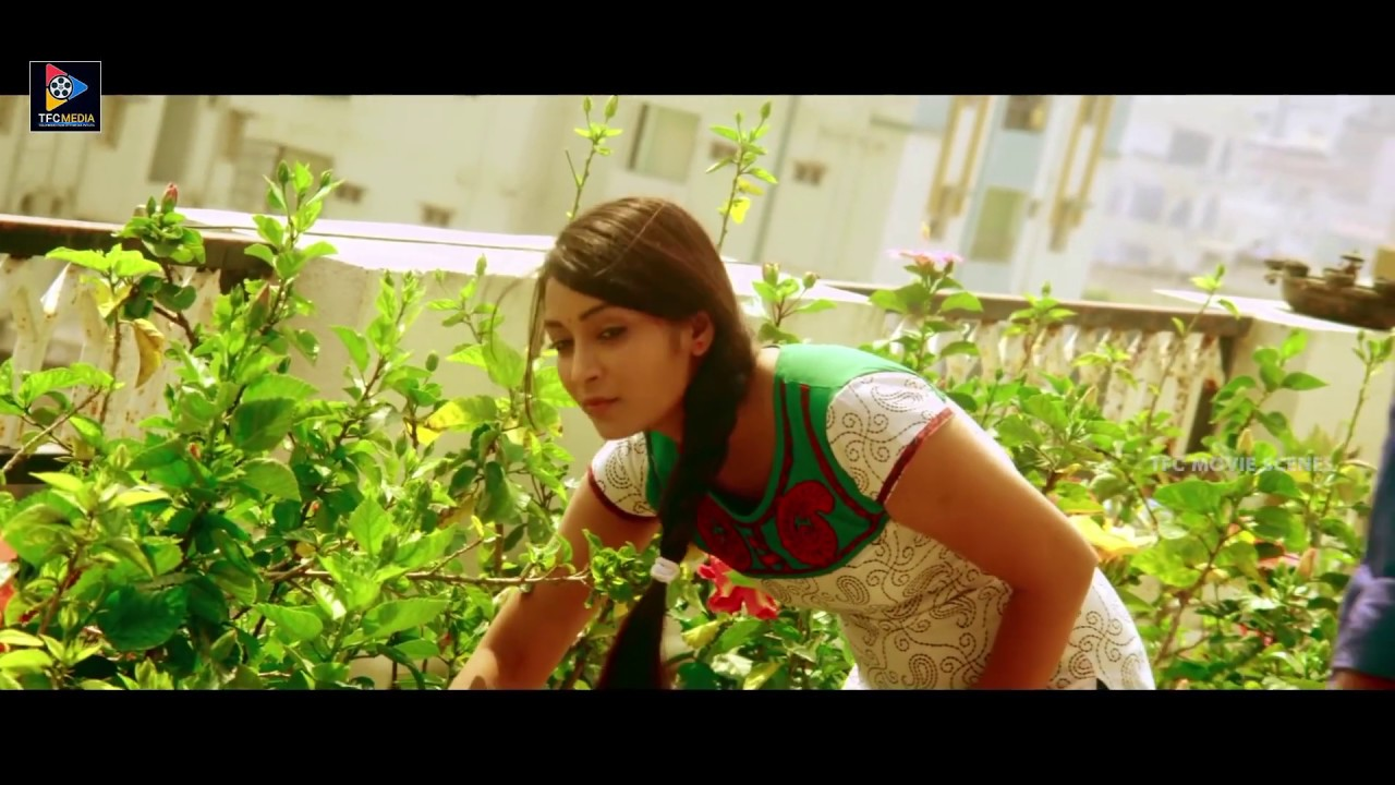 Download Yedu chepala kadha  leaked scenes  Bhanu and tempt Ravi romence