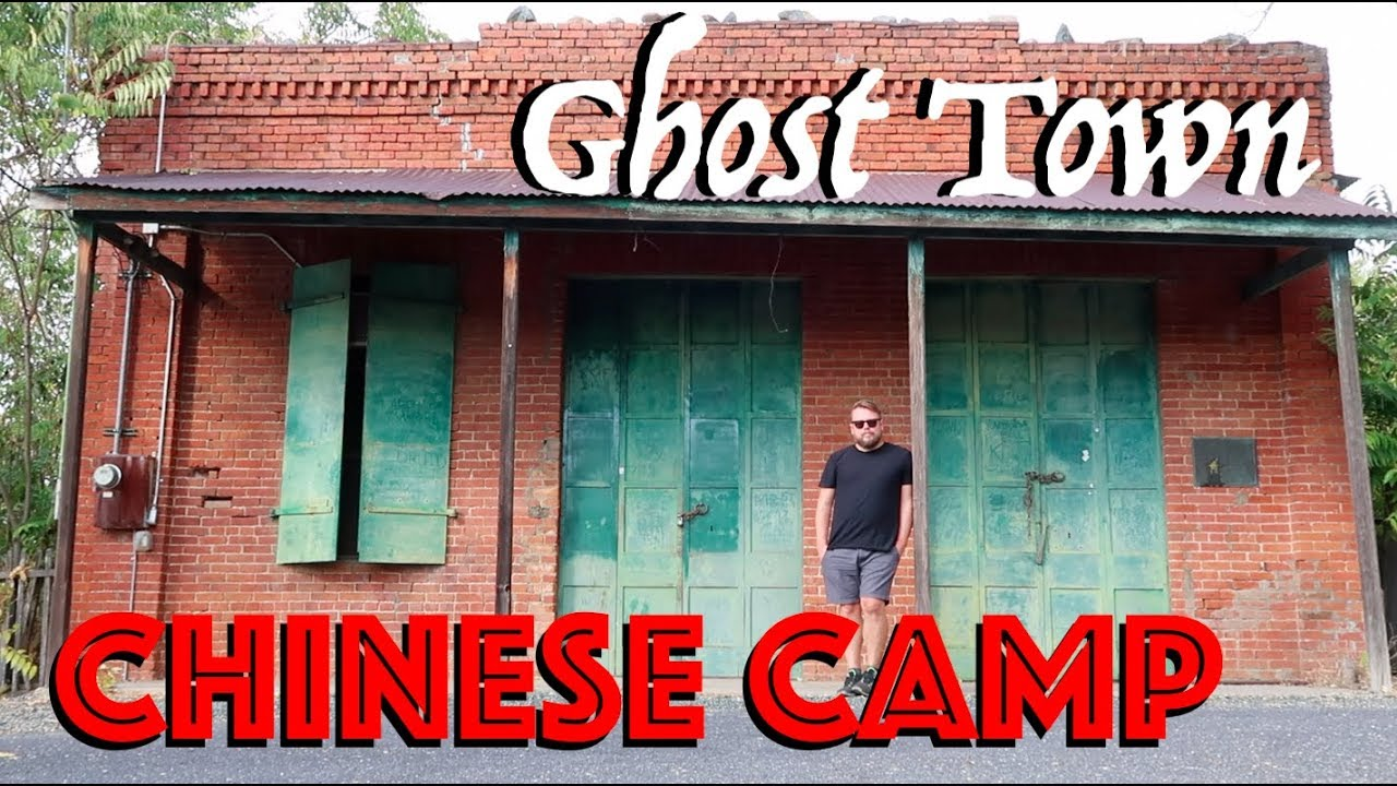 ghost-town-chinese-camp-ca