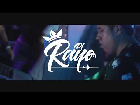 Krippy Kush [ Mixtape ] - Bad Bunny Ft Dj RayoFlow - Peru 2017