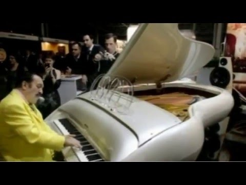 Вилли Токарев -- Рыбацкая