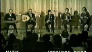 Zendeghi - Abdolvahab Shahidi