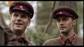 Особое поручение 2 (2016) русские боевики 2016, военные фильмы
