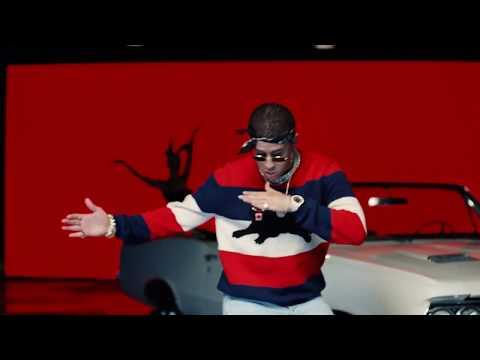 Bailame Remix Video Extended   Nacho ft Yandel & Bad Bunny   Alejo Suarez DJ