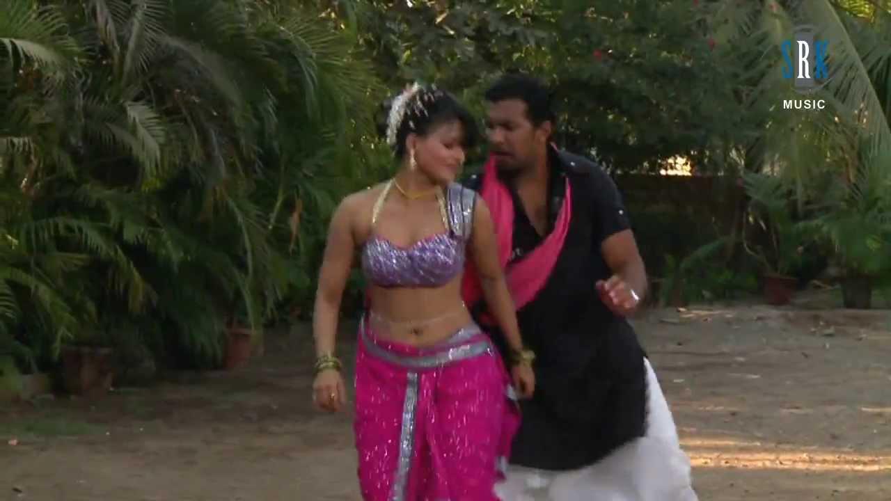 Image Result For Bhojpuri Video Song Bhojpuri Video Hd Bhojpuri Song