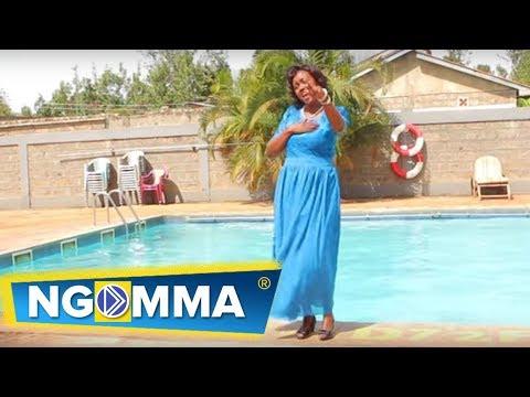 Ruth Sila  - Mwiao Mweu (Official Video)