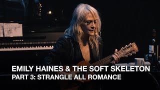 Play Strangle All Romance