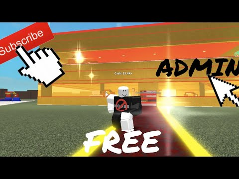How To Steal A Roblox Account No Pastebin Not Out Yet Youtube