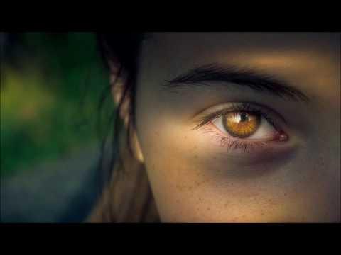 Eye - Ismail Safak (Unreleased)