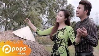Thương Cô Gái Bến Tre - Khang Lê ft Khánh Anh [Official]