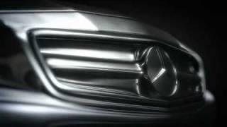 Реклама Mercedes-Benz CLS.mp4