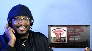 Okay Wait! Who Are They? 🔥😎🔥👉🏿   The Velvet underground -  Oh! Sweet Nuthin Reaction/Review
