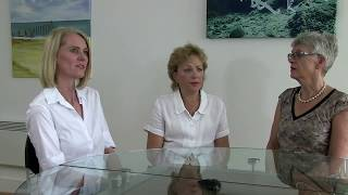 Video Murder and Rape in St Lucia – British victims share their stories download MP3, 3GP, MP4, WEBM, AVI, FLV November 2017