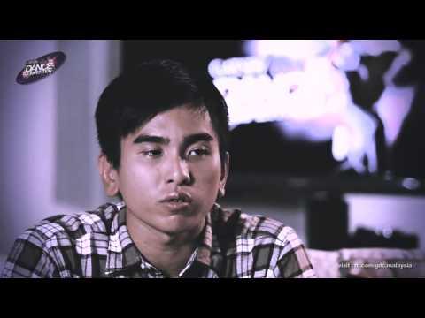 gatsby-dance-competition---2009/10-asia-&-malaysia-champion:-alex-poppin'-rex---part-1