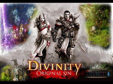 divinity original sin macbook air
