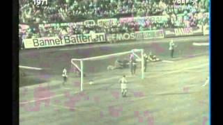 1971 (October 10) Austria 6-Republic of Ireland 0 (EC Qualifier).avi