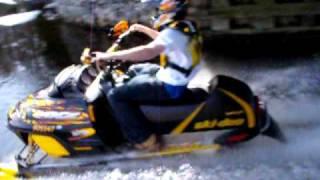 last sled ride 019