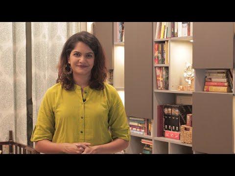 3 BHK | Home Interior Design | Bengaluru | Homes By HomeLane S02 E05
