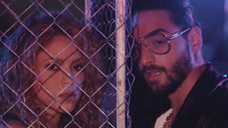 Baixar Shakira y Maluma estrenan videoclip de 'Clandestino'
