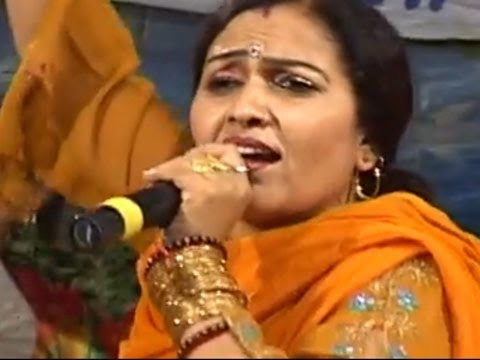 Haryanavi Ragni - Kamar Compitition | Rajbala Bahadurgadh ,Nardev Beniwal
