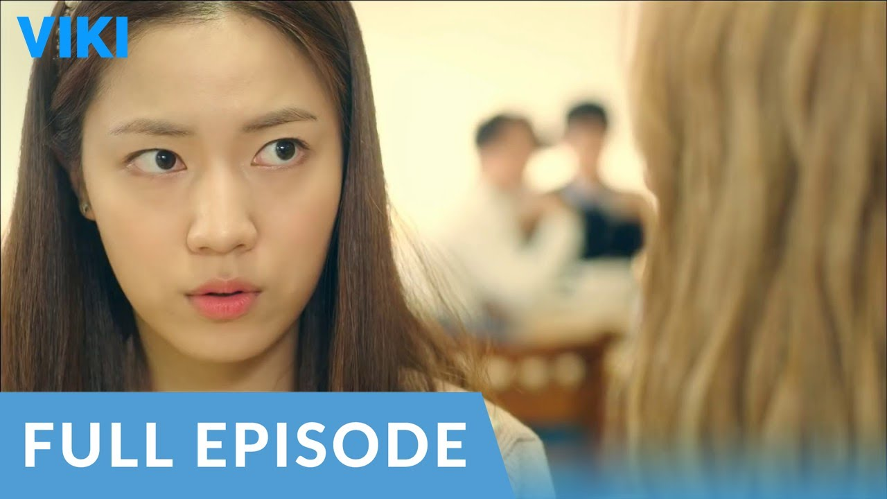 Traces of the Hand (손의 흔적) - Episode 4 [Eng Subs] | Korean Drama
