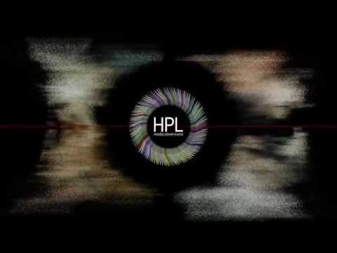 HPL media street event