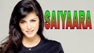 DJ SAIYAARA // INDIA REMIXER NEW