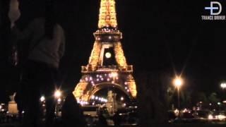 ASOT 723 + Lyrics | Armin van Buuren feat. Mr Probz - Another You (Ronski Speed Remix)