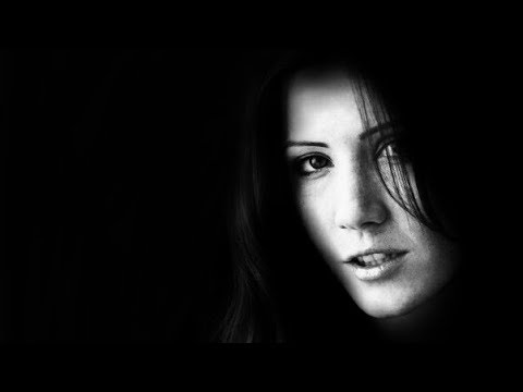 How to Dark Tone Photo Effects | Darkness Photography Editing | Photoshop Tutorial | TECH SMART