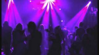 ari lasso - penjaga hatiku remix
