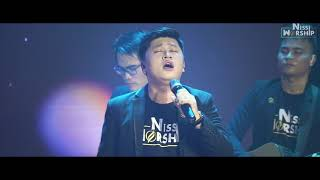 DANH ĐÁNG NGỢI CA - WORTHY IS YOUR NAME I NISSI WORSHIP