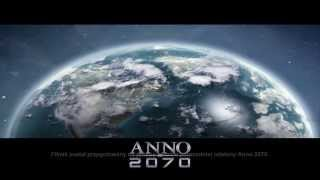 [TestGame #11] Windows 8.1 - Anno 2070 RELOADED ( Instalacja, test ). HD !