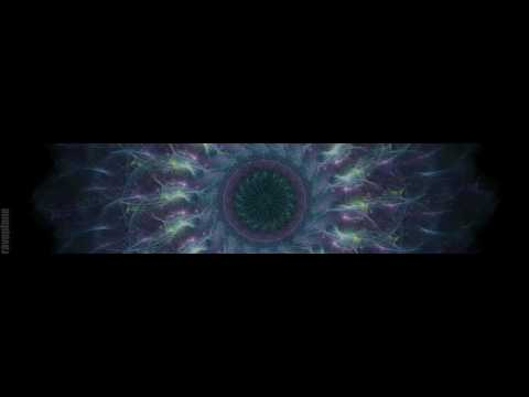 Psytrance ALTA Zero One Music Label Showcase 23 24 06 2016