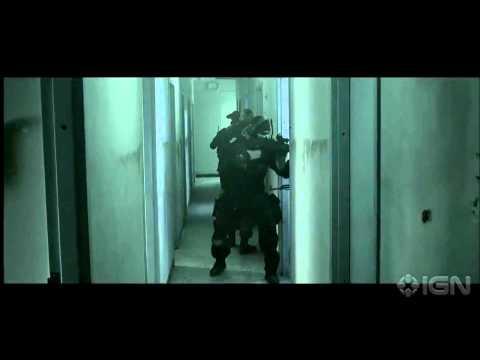 c327f0d683 La Guadaña Del Joe - Revolver Cannabis (letra) - Cifra Club