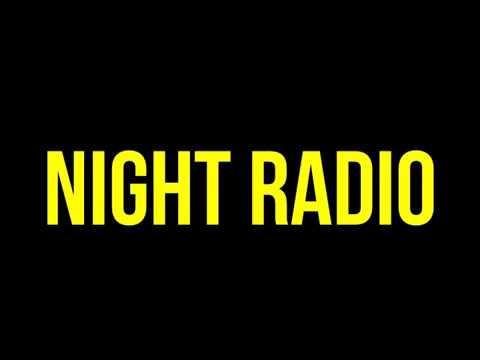 Tutti i numeri di Night Radio