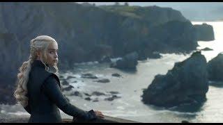 Game of Thrones Season 7 Episode 2 Extended Comic Con Trailer