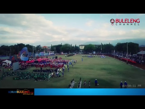 Buleleng Channel Live Stream April 2017