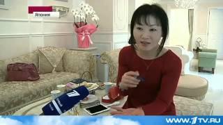 В Японии набирают популярность необычные пластические операции на ладонях