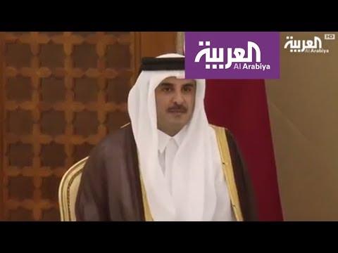 الجبير: لا تفاوض مع قطر حول قائمة المطالب  - نشر قبل 2 ساعة