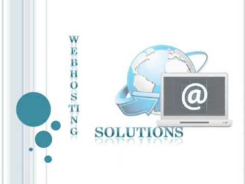 Web Developer in Baroda | IT Company Gujarat