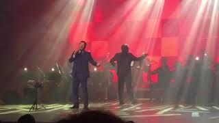 Baixar Pedro Mariano e Orquestra (DNA) - Êxtase