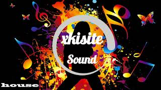 Block & Crown, Pete Rose - The 4 Letter Word (Soul Original Mix)