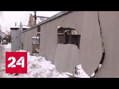 Ситуация в Донбассе: прогнозы защитников и руководства республики