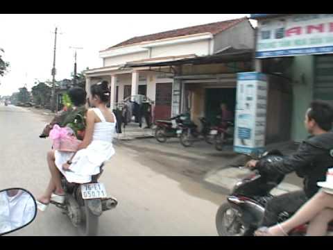 Dam Cuoi Quang Ngai