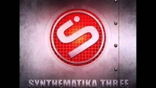 [SNTK] Nexus VI - Indicator (Remix by Sin.thetic Squad)