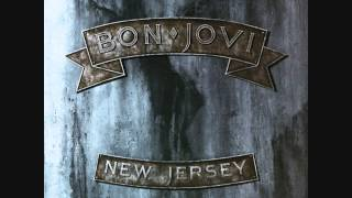 Watch Bon Jovi Love Hurts video